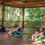 Nature Yoga Khao Sok
